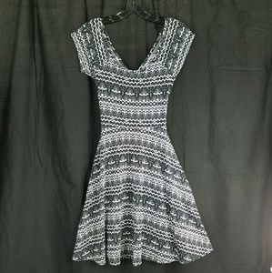 🆕 Rue 21 Skater Dress
